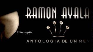 Ramon Ayala Ni El Dinero , Ni Nada