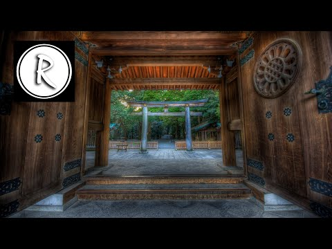 3 HOURS of HEALING ZEN Music - Meditation, Sleep, Spa, Study, Concentrate, Wellness
