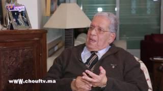 اليازغي: اليسار المغربي لم ينصفه الناخبون رغم كل ما قدمه للمغرب | ضيف خاص
