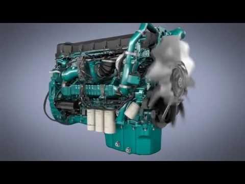 mack valve diagram volvo trucks fuel system youtube  volvo trucks fuel system youtube