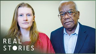 Meet America's Most Infamous Women Prisoners (Female Prison Documentary) - Real Stories