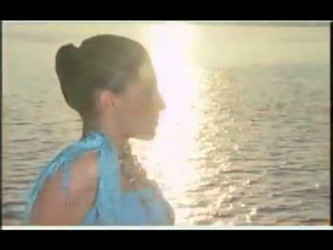 Antique - Me Logia Ellinika [Official Videoclip] -(480p)