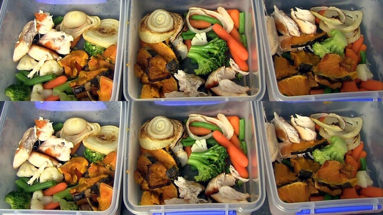 Prepared healthy meals atlanta