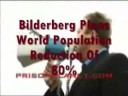 Bilderberg Plans To Kill 80 Of Humans Wake Up,grassroots outreach