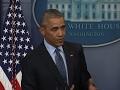 Obama Defends Commuting Manning Sentence
