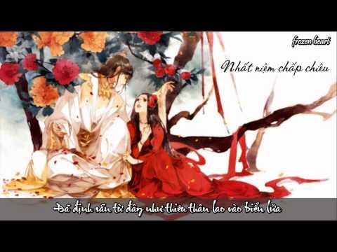 [Vietsub] Những Bản Song Ca Hay Nhất Trong Phim Trung Quốc