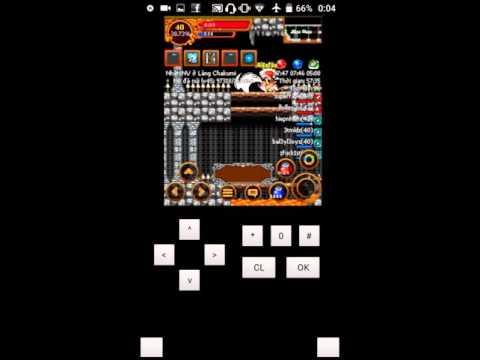 Hd4x ninjaschool online