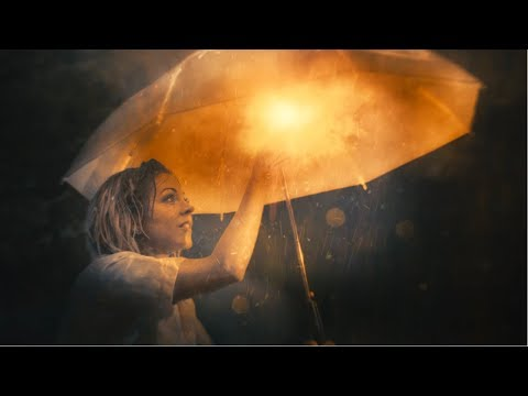 Lindsey Stirling - First Light