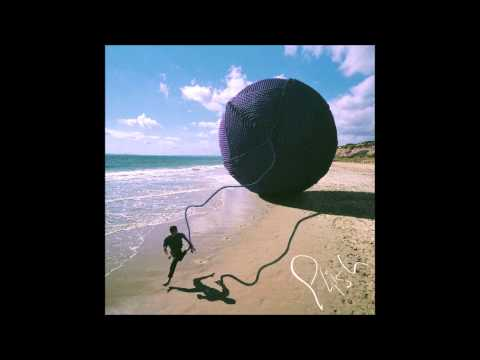 Slip Stitch and Pass - Phish (Full Album)