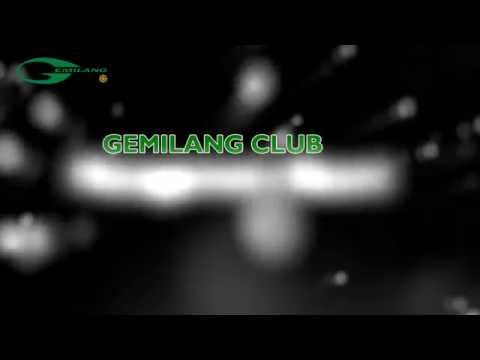 Gemilang TV: Open Day 2014 Introduction Video