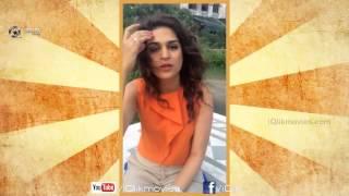 Shradha-Das-Kisses-For-Fans-@-Face-Book