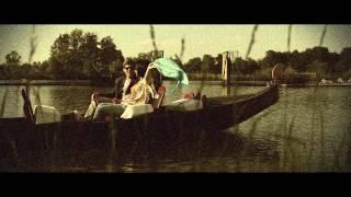 Shazza & Michal Gielniak - Powiedz, że mnie kochasz