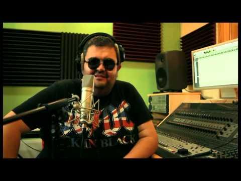 Macat e Larme - Radio Humor 2014