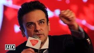 Surgical Strikes: Adnan Sami SLAMMED For Supporting India..