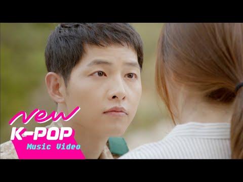 [MV] K.will(케이윌) _ Talk Love(말해! 뭐해?) l 태양의 후예 OST Part.6