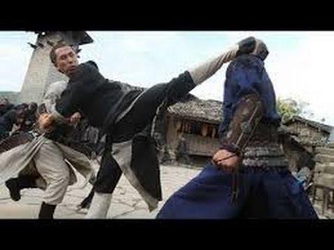 Phim Châu Tinh Trì   Tên Cảnh Ngoại Lệ   Hài Hước Hay Nhất