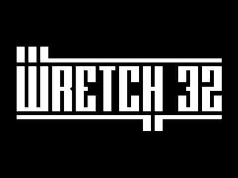 Wretch 32 – '24 Hours' (Official Audio) | Hip-hop, Rap, Uk Hip-hop