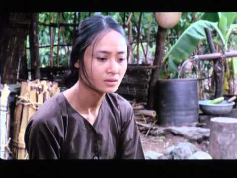 [Kinh điển] Dưới tán rừng lặng lẽ - duoi tan rung lang le