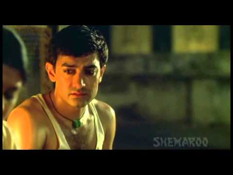Aamir Khan - Earth (1998) - fan-video by Oxy