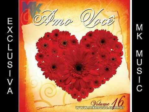 Bruna Karla - Apaixonado Coração