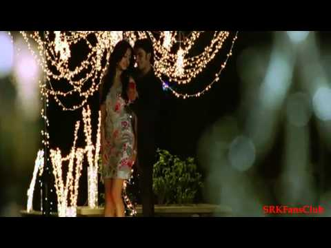 Aadha Ishq - Band Baaja Baaraat (2010) *HD* - Full Song [HD] - Anushka Sharma & Ranveer Singh