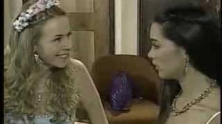 Mi Prima Ciela Telenovela RCTV Capitulo 51 (5)