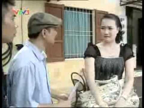 VietLion.Com - Thu gian cuoi tuan - Copy, bom, va - VTV3 - 02 thang 10