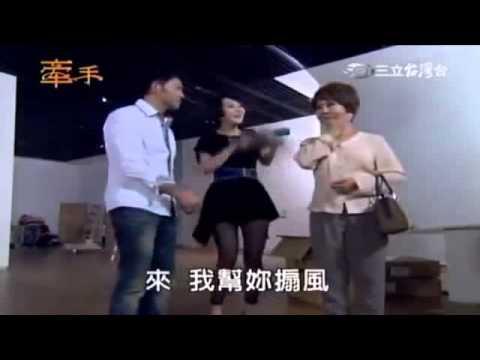 Phim Tay Trong Tay - Tập 398 Full - Phim Đài Loan Online