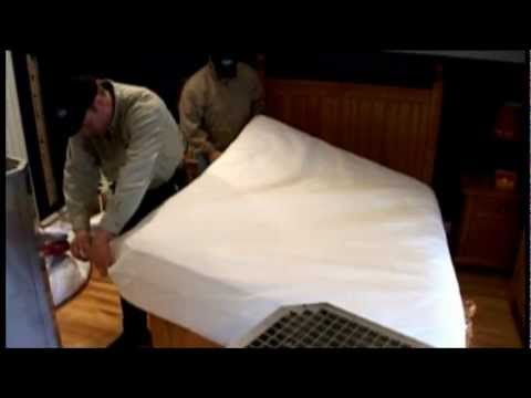 Bed Bugs Heat Treatment Get Rid Of Bed Bugs In New York