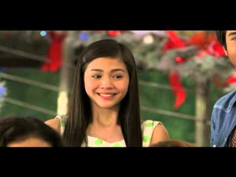 Please Be Careful With My Heart Teleserye Episode 4 - After over 2 yea