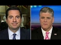Nunes: Surveillance reports Ive seen are concerning