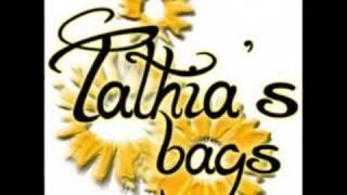 Tathia's Bags Borse Fatte A Mano!