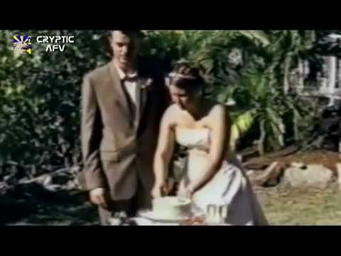 (NEW!) America's Funniest Home Videos - AFV part 835 Marriage Bloopers
