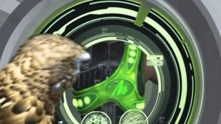 Max Steel Contagem Regressiva Filme Completo Dublado