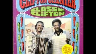 Clifton Chenier - Black Gal view on youtube.com tube online.