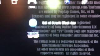 How To Fix Ps3 Disc Not Reading ( Without Opening The Ps3