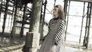 Sophie Ellis Bextor - Young Blood