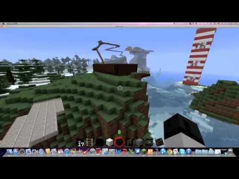 Minecraft Spiel Kostenlos Online Spielen Auf Katapultspielereview - Minecraft demo spielen kostenlos ohne anmeldung