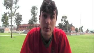 How To Play Like Cristiano Ronaldo Sporting Lisbon PART