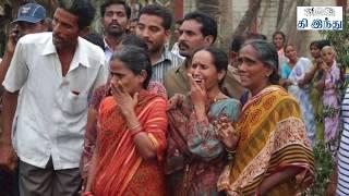 The Hindu Tamil News 27/06/2014