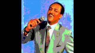 "Tilahun Gessesse - Japanwan Wodije ""ጃፓንዋን ወድጄ (Amharic)"