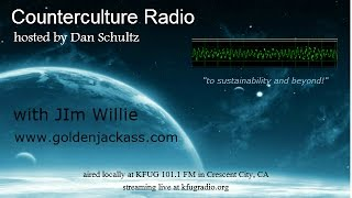 Interview With Jim Willie; Key Fracture Points That Will