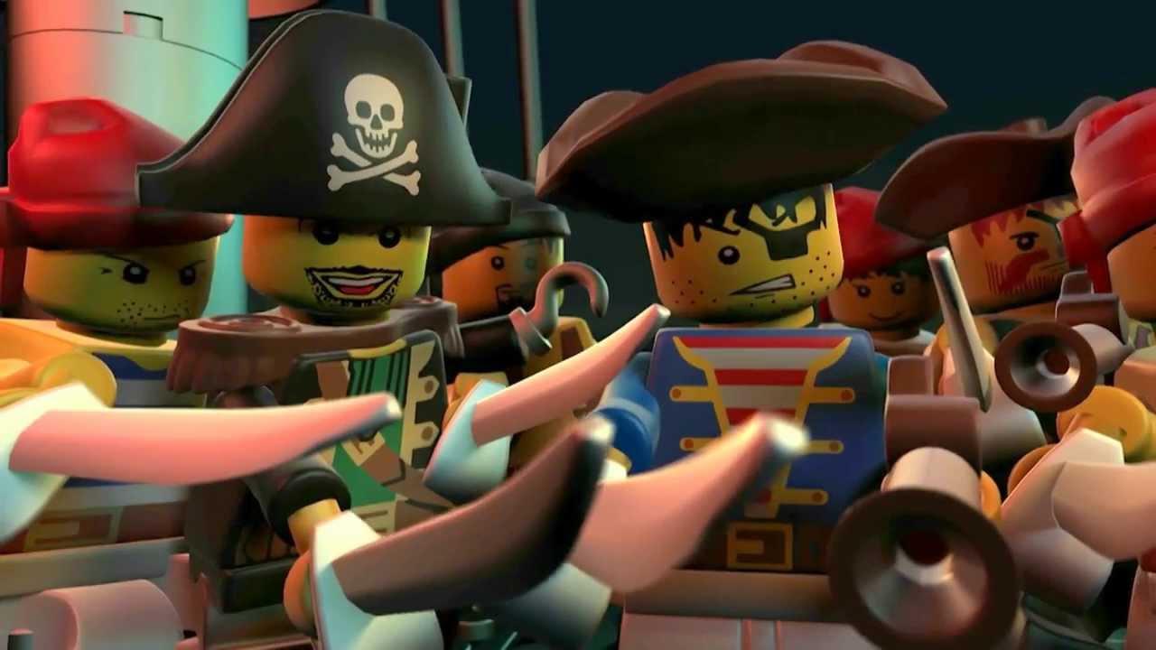 Rebel feat Sidney Housen – Black Pearl (He's A Pirate)