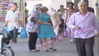 واش تقدر تفطر في رمضان ؟   |   ضيف خاص