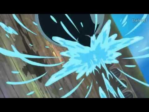 Hải Tặc Mũ Rơm - One Piece Tập 566b