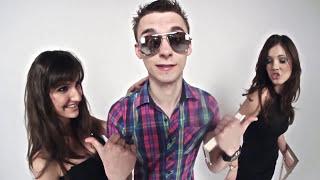 Avinion Dance - Algorytm