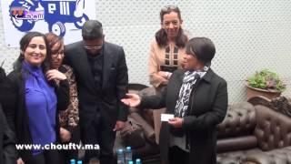 الأصالة والمعاصرة وحزب مانديلا    |   خارج البلاطو