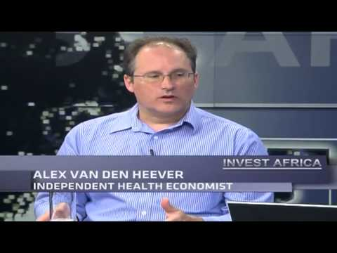 Economic impact of HIV/ AIDS in Africa (Part 2)