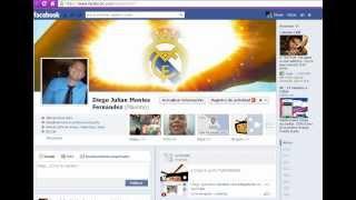 Cerrar Sesion En Facebook Desde Otro Ordenador