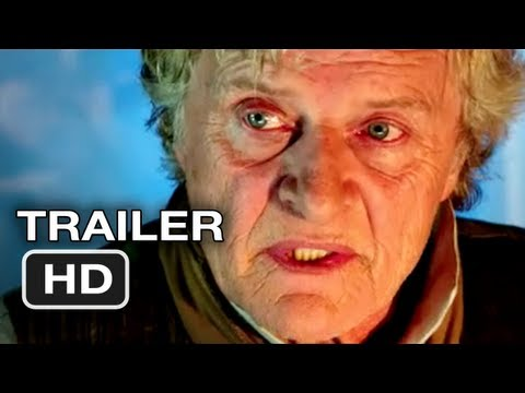 "Dracula 3D Official Trailer #1 (2012) - Dario Argento, Rutger Hauer Move HD, for ""Dracula 3D"". ""Dracula 3D"" is a 2012 Italian-French-Spanish vampire horror film directed by Dario Argento and starring Thomas Kretschmann, Asia Argento, and Rutger Hauer. It is very loosely based on Bram Stoker's novel..."